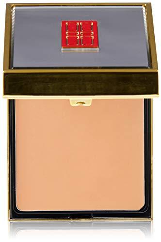 Elizabeth Arden Flawless Finish Sponge-On Cream Makeup, Beige, 0.8 oz.
