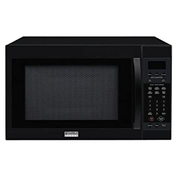 kenmore convection oven. kenmore elite black convection microwave / 67909 oven