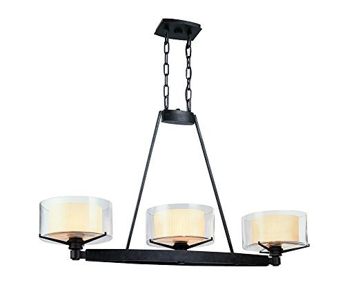 Arcadia Pendant Lighting - 2