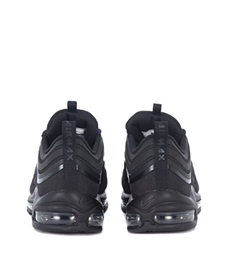 Nike Herren Air Max 97 UL 17 Traillaufschuhe, Schwarz, 36-37-38-39-40-41-42-43-44-45-46 Schwarz