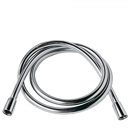 Trois robinetterie 913460915 Flexo SATIN-1,50 m Ø 14,5 mm rotatif Antitorsion PVC alimentaire
