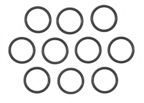 Coolant Pipe O-ring - MAHLE Original 72014 Engine Coolant Pipe O-Ring, 1 Pack
