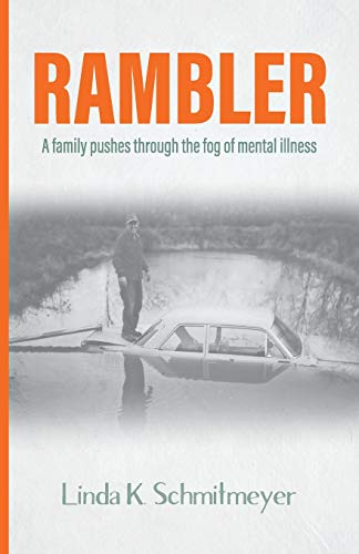 Which are the best rambler by linda schmitmeyer available in 2019?