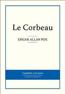 Le Corbeau par Poe