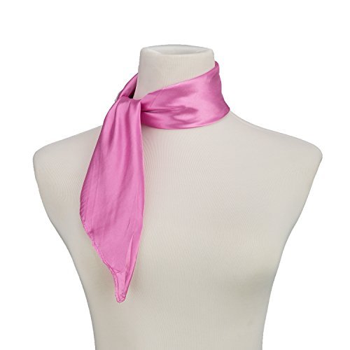 Scarves Clothing Accessories Square Fashion