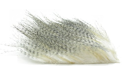 Fly Tying Wing - 6