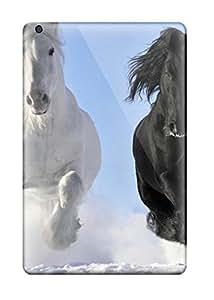 Elliot D. Stewart's Shop Excellent Design Horse Case Cover For Ipad Mini 2 8812998J79100281