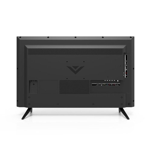 "VIZIO D32-D1 D-Series 32"" Class Full Array LED Smart TV (Black)"