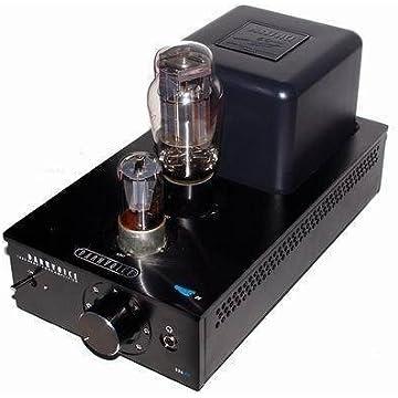 buy DarkVoice 336SE