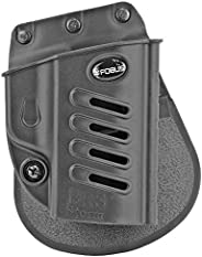 Fobus Standard Holster RH Paddle PX4 Beretta PX4 Storm (compact & full size), Browning Pro 9, 40, FN/FNX P