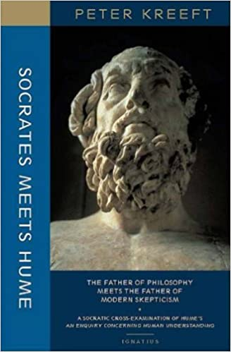 Socrates meets hume kindle edition by peter kreeft politics socrates meets hume kindle edition by peter kreeft politics social sciences kindle ebooks amazon fandeluxe Gallery