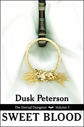 DUSK PETERSON EBOOK