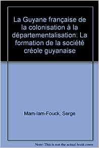 download Mozart: sociologia de um gênio