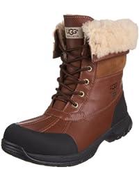 Men's Butte Snow Boot