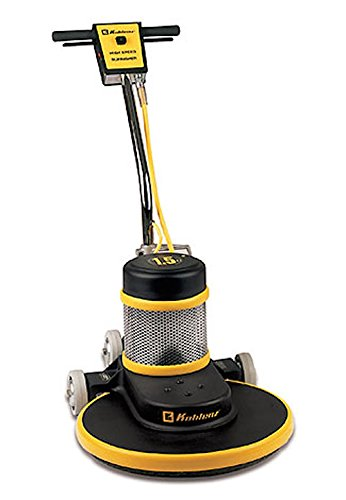 - Koblenz B 1500 P Electric Ultra High Speed Burnisher