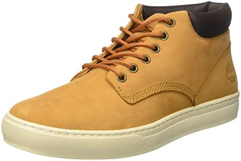 Cheap Timberland Boots Timberland Men's Adventure 2.0