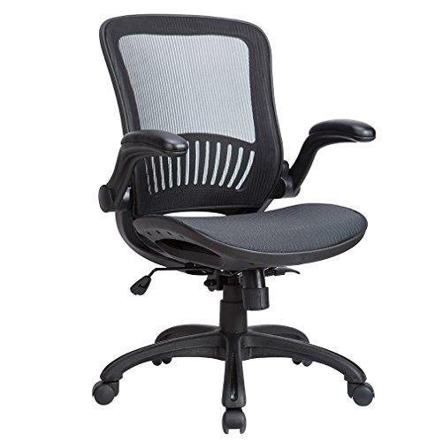 Contessa (Black, Polished base) - Buy Online in KSA  Furniture
