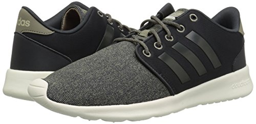 Cf carbon Cargo Athlétiques Carbon Tr Racer Femmes Adidas Chaussures trace gqxw747v
