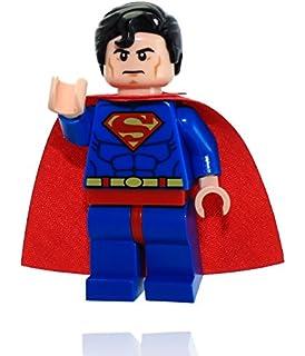 figurine lego batman de vanzare