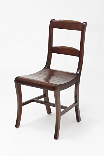 Amazon.com - French Country Kitchen Chair - Chairs