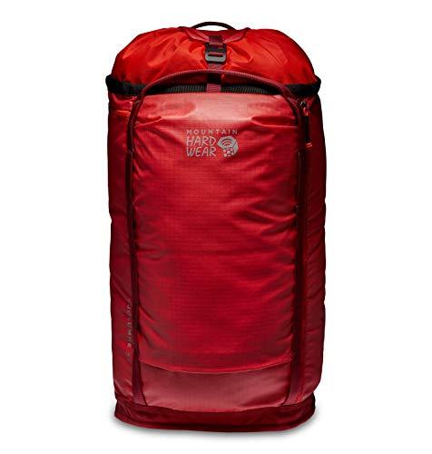 Mountain Hardwear Women's Tuolumne 35 W Backpack