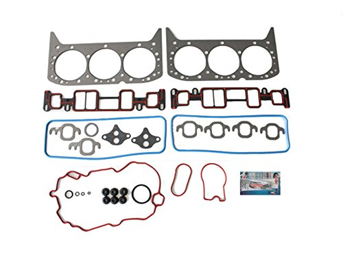 1998 chevy k1500 head gasket set - 9