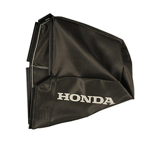 Honda 81320-VL0-P00 Lawn Mower Fabric Grass Bag Catcher