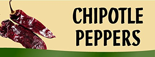 retail-sign-systems-295-3t-freshlook-chipotle-peppers-freshlook-design-produce-insert-3-track