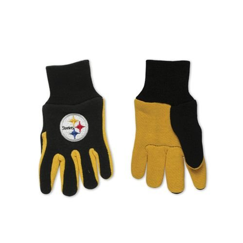 NFL Pittsburgh Steelers Kids Two Tone - Best Mall Pittsburgh In