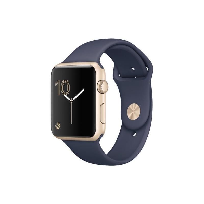 Apple New Watch Series 1 42mm Smart Watc