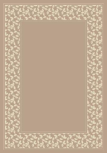 Milliken Design Center Ivy League Light Sandstone Rug 5
