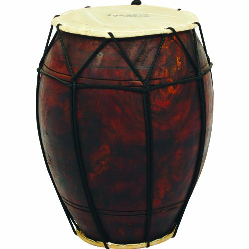 Tycoon Percussion ERW-M Medium Rumwong Drum by Tycoon Percussion