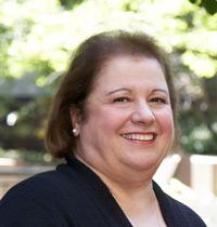 Irene C. Fountas