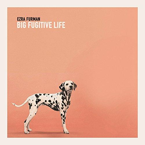 Big Fugitive Life