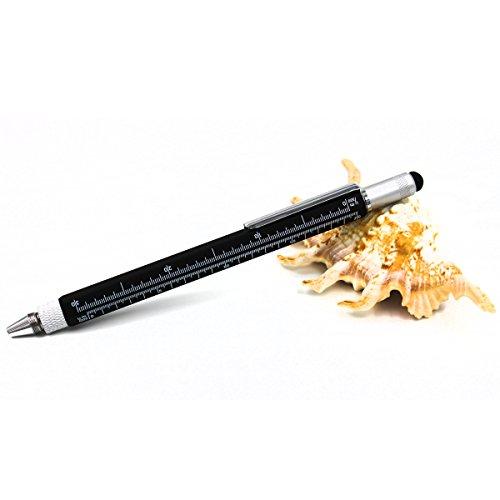 Screwdriver Tool Pen Multifunction Phillips