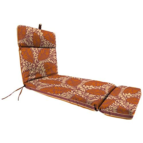 replacement transform in sunbrella outdoor lounge chaise of cushion cushions