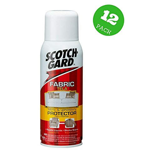 Scotchgard 14 oz. Fabric and Upholstery Protector, Pack of 12 by  (Image #2)