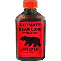 Wildlife Attractants Product
