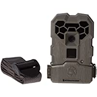 Stealth Cam(r) Stc-Qs12 10.0 Megapixel Trail Camera
