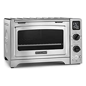 Sears Microwave Convection Oven