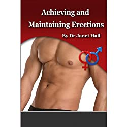 Achieving and Maintaining Erections (with Hypnosis)