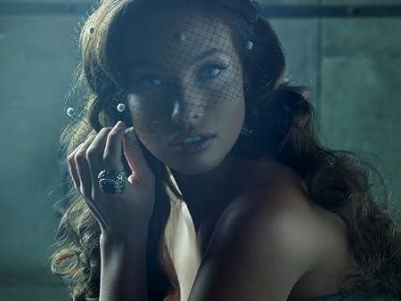 corneliussen hot Stephanie