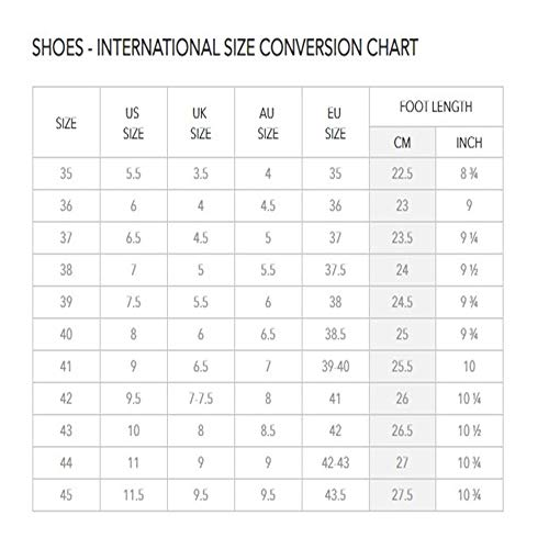 Summer Blue Nsbm Spring Cotton Wood Home Pantofole Autumn Slippers Style Towing Scarpe Floor Slippersmoon Couple Flax Bottom Soft pwrqTnwtv