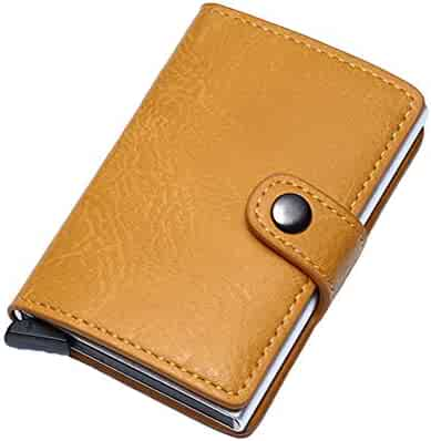 19c726d1f4bf Shopping Color: 3 selected - Wallets - Wallets, Card Cases & Money ...