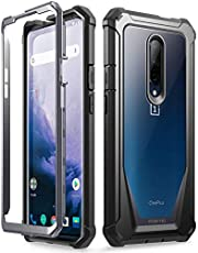 POETIC Guardian Series for OnePlus 7 Pro