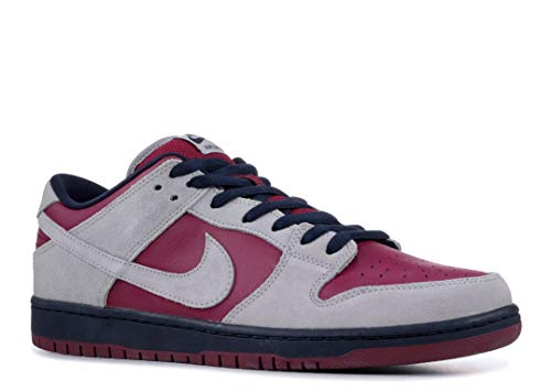 Nike SB Dunk Low Pro Men's Skateboarding Shoes - BQ6817