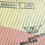 LIVE! BOOTLEG(ltd.reissue)
