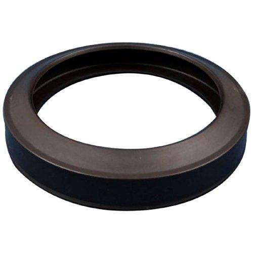 (Thetford 07101 Toilet Lip/Blade Seal)