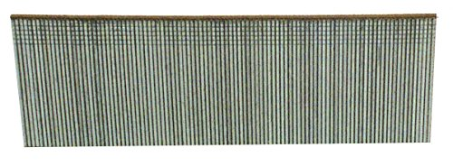 (PORTER-CABLE PBN18200-1 2-Inch, 18 ga. brad nails (1000-Pack))