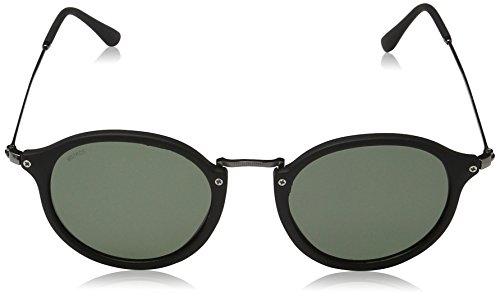Green MSTRDS Noir Black Lunettes Mixte Spy Soleil de qxwr0BqP